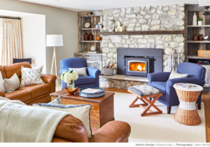 15 Essentials for a Great Family Room – living room essentials
