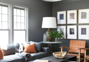 17 Best Ideas Picture Wall Ideas for Living Room – Best Interior ..
