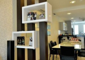 17+ Innovative Ideas for Room Dividers | Home deco, Sweet home ..