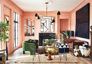 17 Living Room Color Ideas – Best Paint & Decor Colors for Living ..