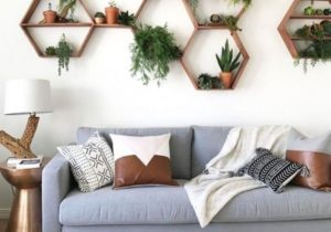 18 The Best Living Room Wall Decor Ideas – NUNOHOMEZ – living room wall decor ideas