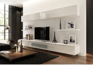 19 Tv Cabinet Modern For Hanging Living Room,Tv Stand Designs Flat Screen  Tv Stands For American – Buy Tv Cabinet Modern For Hanging Living Room,Tv  ..