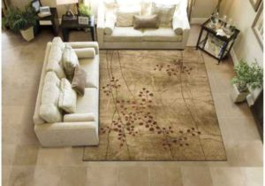 19×19 Rugs & 19×19 Area Rugs For Sale | LuxeDecor – living room 5×8 rug