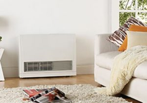 20 Best Space Heaters – (Reviews & Guide for Large Rooms 20) – living room heater