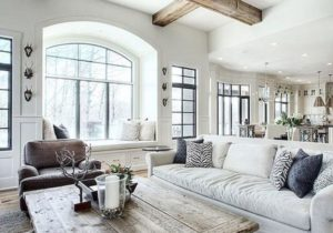 20+ Finest Farmhouse Living Room Remodel Ideas – Page 20 of 20 – living room remodel ideas