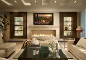20 Most Wanted Contemporary Living Room Ideas | Contemporary ..