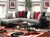 20 Piece Living Room Furniture Sets Couch — Oscarsplace Furniture ..