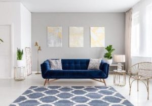21 Living Room Rugs Ideas (Expert Advice for Vibrant Space ..