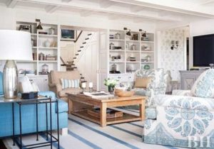 21 Ways to Amp Up Living Room Storage with Furniture | Living room ..