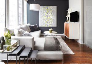 9 Ideas for Your Modern Living Room Design | Modern Digs – living room modern design
