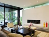 9 Modern Style Living Room Design Ideas | Nimvo – Interior and ..