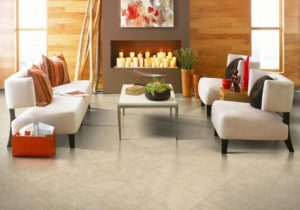 Advantages of Ceramic Floor Tile in Living Rooms – living room tiles