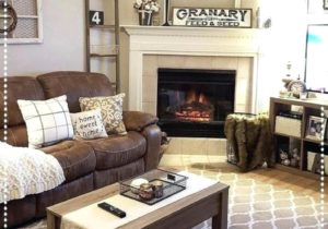 Area Rug Ideas For Living Room Area Rug Ideas For Small Living ..