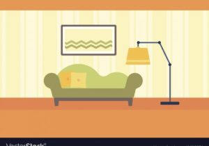 Background of living room – living room background