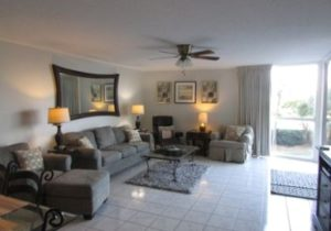BEACHSIDE and INCLUDES 221 CHAIRS and 21 UMBRELLA DAILY – Miramar Beach – living room 2 chairs