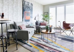 BEST 20+ Living Room Decorating Ideas Without Sofa • Eat, Sleep ..