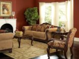 Brandon Living Room Set – living room set