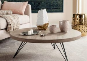 Buy Round, Coffee Tables Online at Overstock | Our Best Living ..
