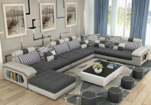 Cheap couches for living room, Buy Quality design couch directly ..