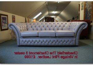 Chesterfield Sofa 10 Finance – living room furniture 0 finance