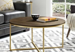 Coffee Tables & Coffee Table Sets You'll Love in 19 | Wayfair – living room table