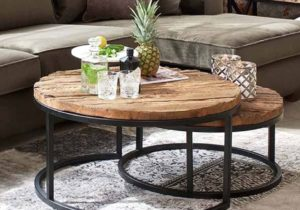 Coffee Tables – Price Point Furniture – Madison & Murfreesboro ..
