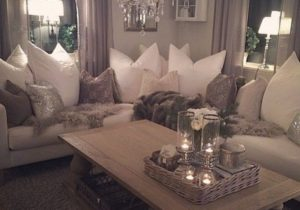 cozy living room ideas pinterest – Google Search (With images ..