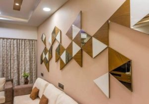 Drawing room | False ceiling living room, Drawing room decor, Room ..