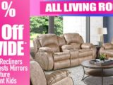 Furniture and Mattresses in Melbourne, Palm Bay and Merritt Island ..