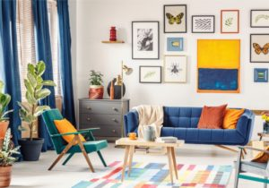 Get Ready To Fall In Love With These 15 Living Room Trends in 15 – living room ideas 2019
