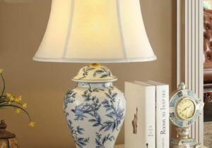 High End Table Lamps For Living Room Tolomeo Led Table Lamp Tall ..