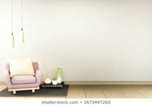 Living Room Background Images, Stock Photos & Vectors | Shutterstock – living room background