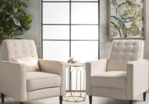 Living Room Chairs | Shop Online at Overstock – living room chairs
