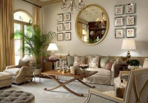 Living Room Decorating Ideas with Mirrors | Ultimate Home Ideas – living room mirrors
