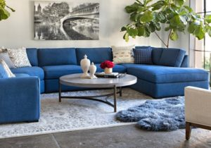 Living Room Decorating Tips, Ideas and Essentials | Living Spaces – living room necessities