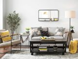 Living Room Decorations | Kirklands – for living room decoration