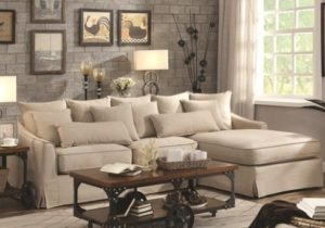 Living Room Furniture 10 Finance (With images) | Sectional sofa ..