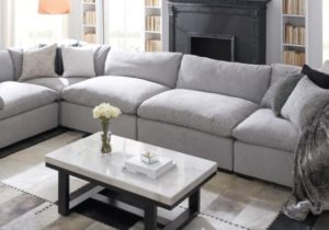 Living Room Furniture | Value City Furniture and Mattresses – living room furniture