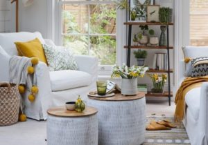 Living room ideas, designs, trends, pictures and inspiration for ..