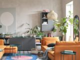 Living room inspiration – IKEA – living room inspiration