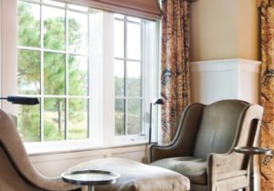 Living Room – Nook – Traditional – Living Room – Charleston – by ..