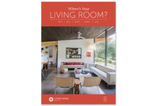 Living Room Realty — Bologna Sandwich – living room realty