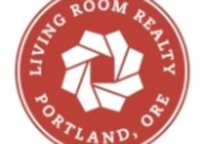 Living Room Realty | Certified B Corporation – living room realty