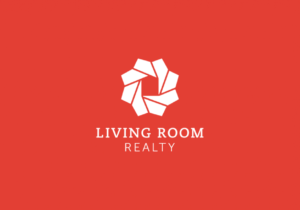 Living Room Realty – Portland Real Estate – living room realty
