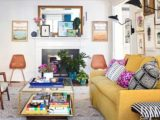 Living Room Things to Clean | Better Homes & Gardens – living room things