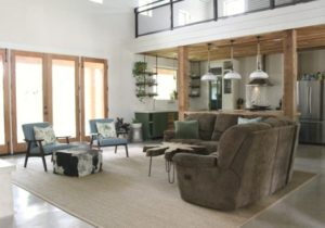 Living Room Updates and Source List – Domestic Imperfection – living room updates