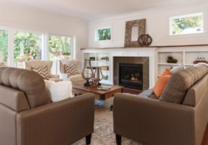 Living Room Updates That Can Add Value to Your Home – living room updates