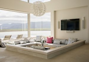 Living Room Vs Family Room – Difference Between Living Room And ..