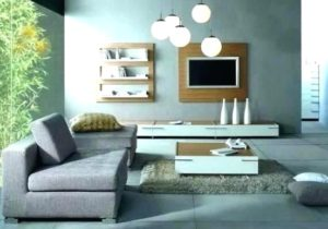 living room without sofa – josehomedecor