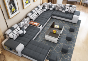 Lounge Couch Furniture Living Room Sofa Sets For Living Room Modern – Buy  Lounge Sofa Sets,Sofa Set Fabric,Fabric Sofa Modern Product on Alibaba